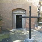 Roma_cimitero_Verano_Sepolcro_cappuccini