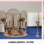 camere_ardenti_1