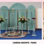 camere_ardenti_2