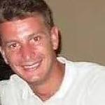 Onoranze Funebri Roma saluta Ciro Esposito