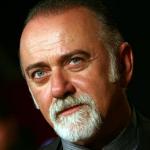 Onoranze Funebri Roma saluta Giorgio Faletti
