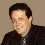 Onoranze Funebri Roma saluta Maurizio Graziani