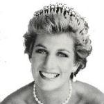Onoranze Funebri Roma ricorda Lady Diana