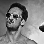 Onoranze Funebri Roma saluta il batterista Andrea Marongiu