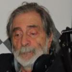 Onoranze Funebri Roma saluta Giorgio Marchetti
