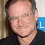 Onoranze Funebri Roma ricorda Robin Williams