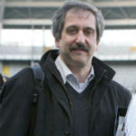 Onoranze Funebri Roma saluta Marco Ansaldo