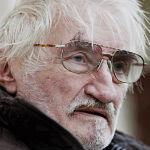 Onoranze Funebri Roma saluta Pavel Landovsky