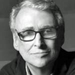 Onoranze Funebri Roma saluta Mike Nichols