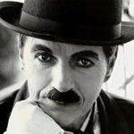 Onoranze Funebri Roma ricorda Charlie Chaplin