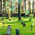 Curiosità: i 10 cimiteri più curiosi e visitati nel mondo (Parte 1)