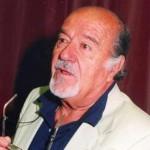 Onoranze Funebri Roma saluta Ivo Garrani
