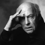 Onoranze Funebri Roma saluta Eduardo Galeano