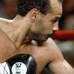 Onoranze Funebri Roma saluta Tony 'Toritò Ayala