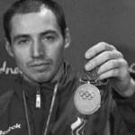 Onoranze Funebri Roma saluta Sergei Sharikov