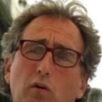 Onoranze Funebri Roma saluta Vincenzo Verdecchi