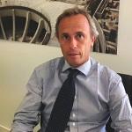 Onoranze Funebri Roma saluta Claudio Salini