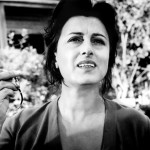 Onoranze Funebri Roma ricorda Anna Magnani