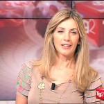Onoranze Funebri Roma saluta Maria Grazia Capulli