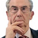 Onoranze Funebri Roma saluta Luciano Gallino