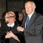 Onoranze Funebri Roma celebra l'amore dopo la morte