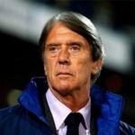 Onoranze Funebri Roma saluta Cesare Maldini