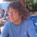 Onoranze Funebri Roma saluta Gianroberto Casaleggio