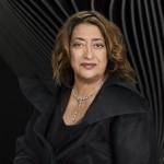 Onoranze Funebri Roma saluta Zaha Hadid