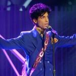 Onoranze Funebri Roma saluta Prince