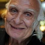 Onoranze Funebri Roma ricorda Marco Pannella