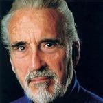 Onoranze Funebri Roma ricorda Christopher Lee