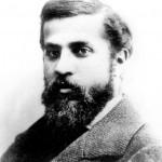 Onoranze Funebri Roma ricorda Antonio Gaudì
