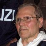 È morto Bernardo Provenzano, il boss dei boss