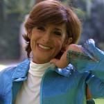 Onoranze Funebri Roma saluta Anna Marchesini