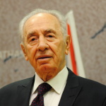 Onoranze Funebri Roma rende onore a Shimon Peres