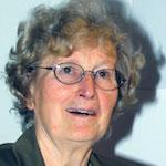 Onoranze Funebri Roma saluta Tina Anselmi