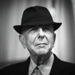Onoranze Funebri Roma ricorda Leonard Cohen