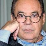 Onoranze Funebri Roma saluta Gianni Boncompagni