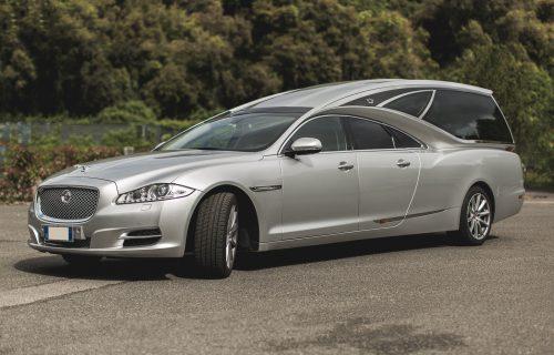 JaguarTheQueen-A