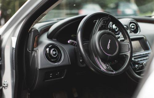 JaguarTheQueen-G
