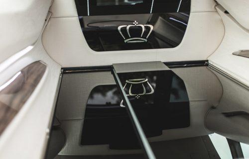 JaguarTheQueen-M