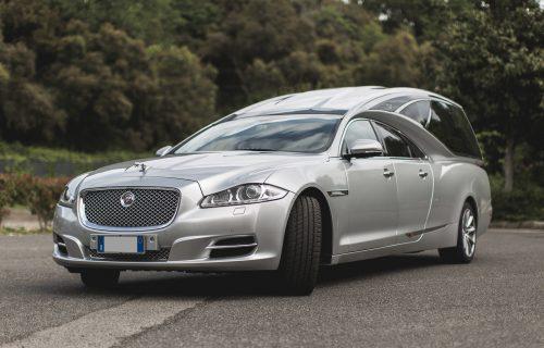 JaguarTheQueen-P