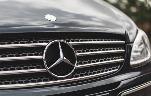 MercedesVito-D