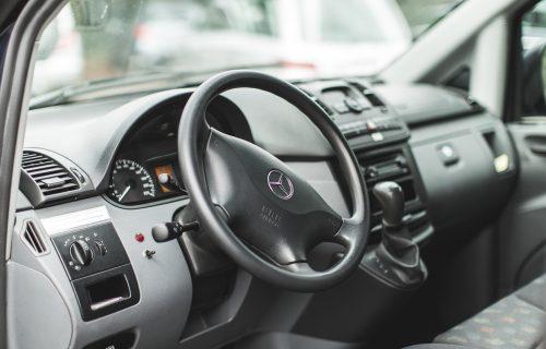 MercedesVito-F