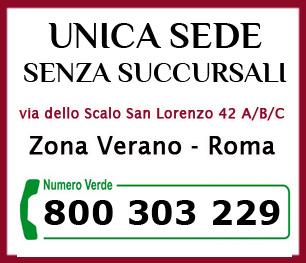 Chiama Ama Onoranze Funebri roma