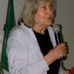 Margherita Hack, ricordo a tre anni dalla morte