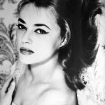 AMA Onoranze Funebri ricorda Jeanne Moreau