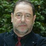 AMA Onoranze Funebri Roma – Morto l'attore Gigi Burruano