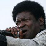 AMA Onoranze Funebri Roma – Morto il cantante soul Charles Bradley
