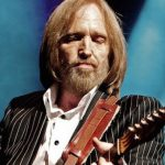 AMA Onoranze Funebri Roma: morto il cantante Tom Petty